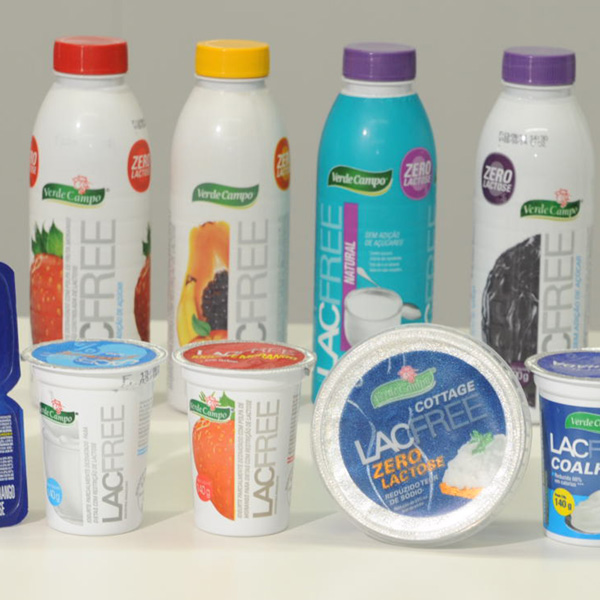 produtos-saudaveis