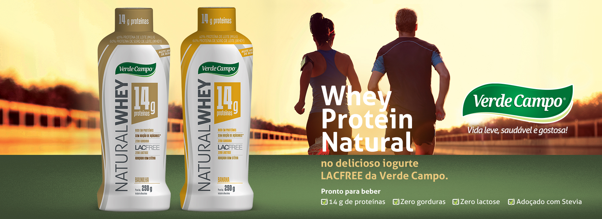 8583-BANNER-SITE-NATURAL-WHEY_B02