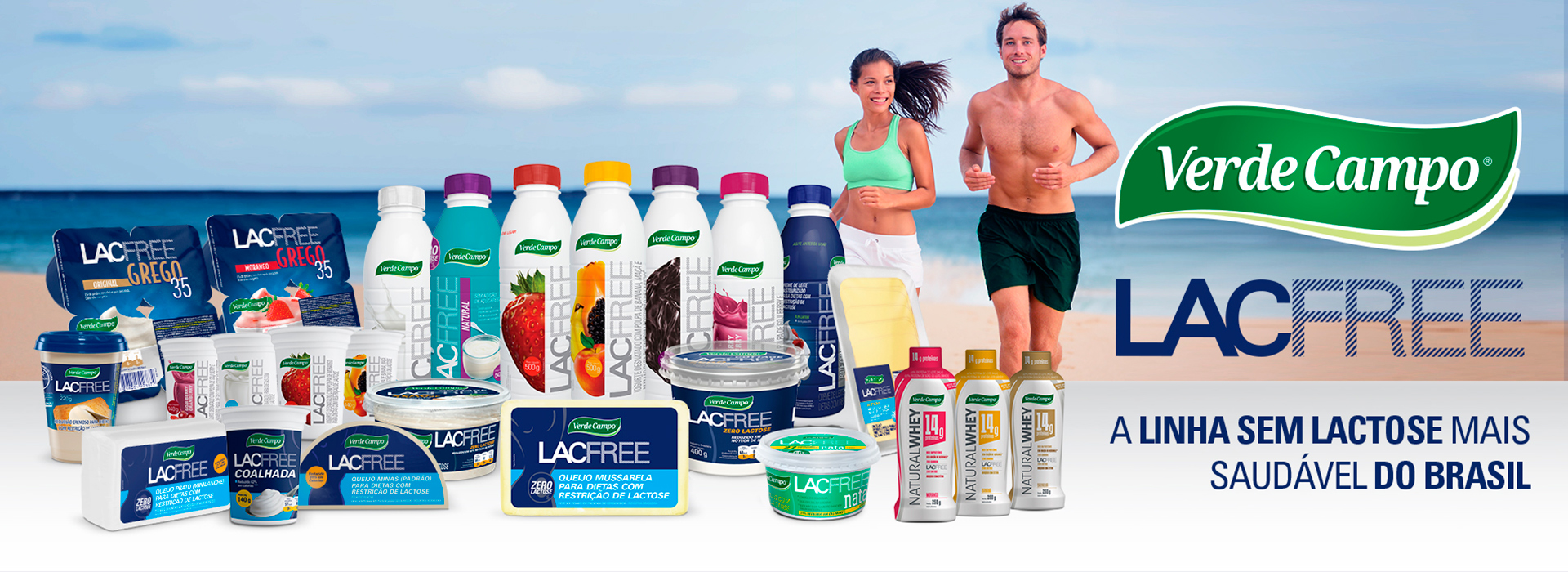 BANNER-SITE-LINHA-LACFREE