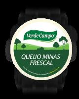 Queijo Minas Frescal Tradicional 500g