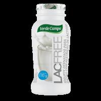 Iogurte Lacfree 170G
