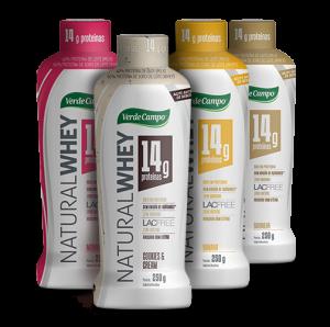 Pack-Linha-Proteica_iogurte
