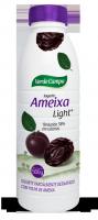Iogurte Ameixa Light 500g