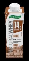 Shake Natural Whey Chocolate