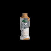 Iogurte Natural Whey 21g Doce de Leite
